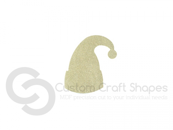 Elf Hat (6mm)