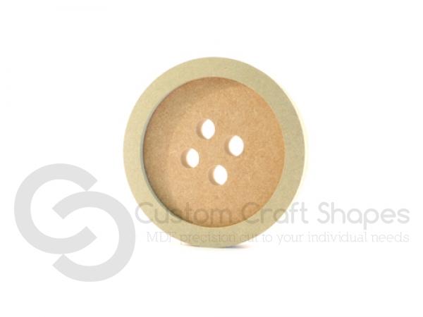 Freestanding Button (18mm + 6mm)