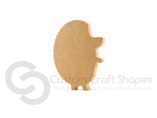 Hedgehog (18mm)