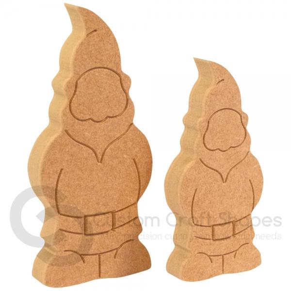 Gnome (18mm)