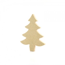6mm Christmas Tree