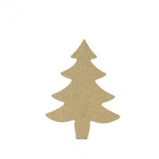 Christmas Tree (6mm)