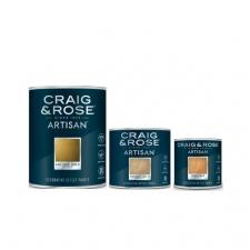 Antique Gold Effect, Craig & Rose