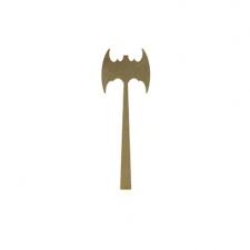 Bat Wand