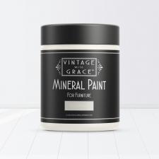 Belgium Lace, Mineral Chalk Paint