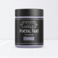 Bewitched, Mineral Chalk Paint, Vintage with Grace