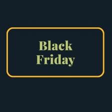 BLACK FRIDAY OFFER - BUNNY CREME/KINDER HOLDERS
