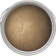 Bronze Gold Effect, Craig & Rose