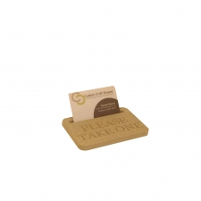 Business Card Holder (9mm)