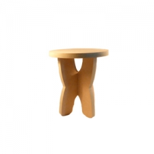 Children's Stool (18mm)
