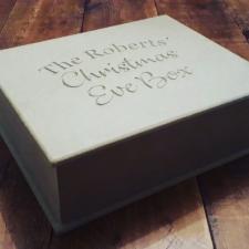 Christmas Eve Box (9mm)