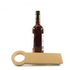 Counter Balancing Wine Bottle Holder (18mm)