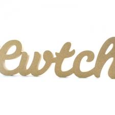 Cwtch, Susa Font (18mm)