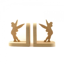 Fairy Bookends (18mm)