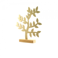 Family Tree with Base (18mm + 6mm)
