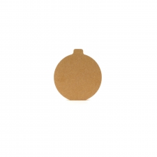 Freestanding Bauble (18mm)