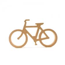 Freestanding Bike (18mm)