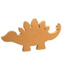 Freestanding Dinosaurs (18mm)