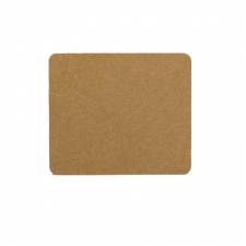 Freestanding Rounded Corner Plaques (18mm)