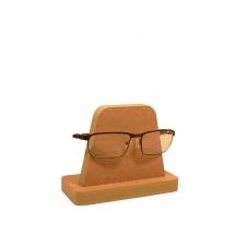 Glasses Holder (18mm)