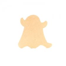 Halloween Ghost (18mm)