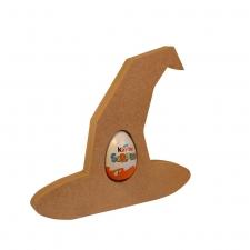 Halloween Kinder Egg Holders