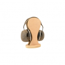 Headphones Stand (18mm)