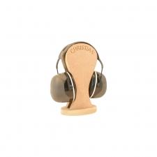Headphones Stand (18mm)