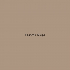 Kashmir Beige Chalky Emulsion, Craig & Rose Paint