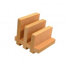 Letter Rack (18mm)