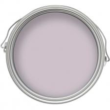 Mackintosh Mauve Chalky Emulsion, Craig & Rose Paint