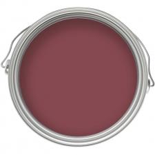 Medici Crimson
