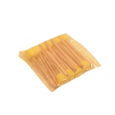 Mini Dabbers - Pack of 10