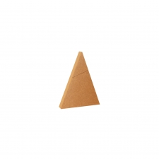 Mountain and Volcano Set (18mm)