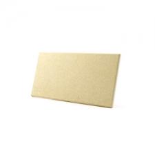 Plaque (9mm)