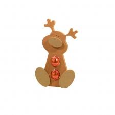 Reindeer Lindor Holder (18mm)