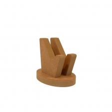 Single Controller Holder (18mm)