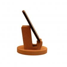 Single Phone/Tablet Holder (18mm)