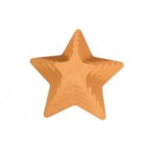 Stacker, Stars