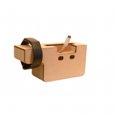 Watch and Phone Stand (18mm)
